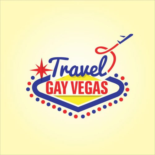 TGV Logo Design